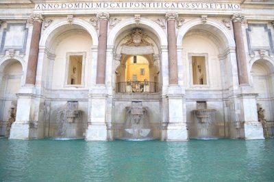 Fontane-di-roma-revisione-pompe-chesterton