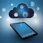 Monitora, analizza e compara le prestazioni dei tuoi equipaggiamenti dovunque tu sia